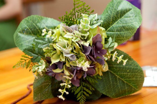 Tmx 1324449258615 JoshAshley142 Westfield wedding planner