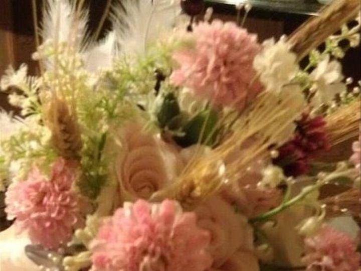 Tmx 1324449338800 3858312825247115076137595789830720051048965632n Westfield wedding planner