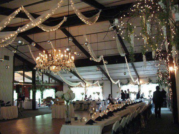 Tmx 1324449526468 A.a1 Westfield wedding planner