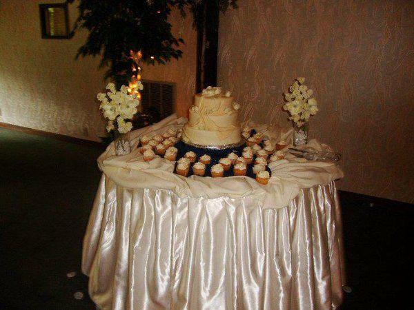 Tmx 1324449545484 A.a2 Westfield wedding planner