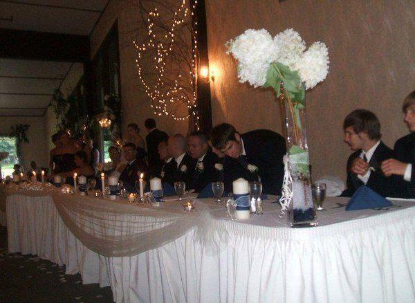 Tmx 1324449599913 A.a3 Westfield wedding planner
