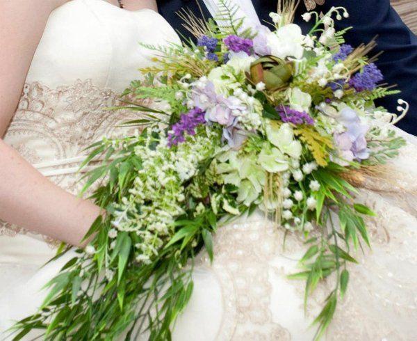 Tmx 1324449627977 Awed Westfield wedding planner