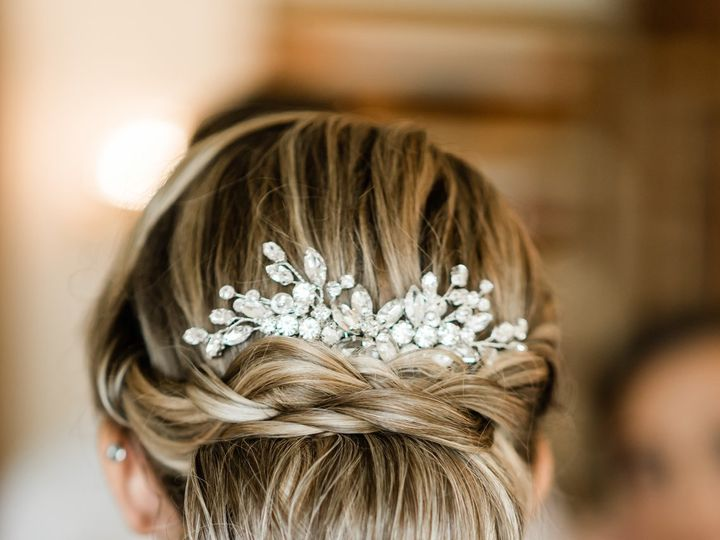 Tmx Amy Hair 51 995119 Katonah, NY wedding beauty