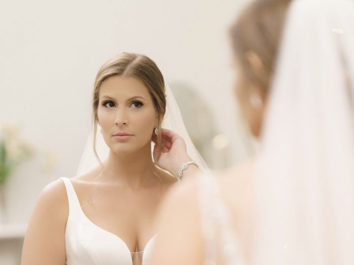 Tmx Img 1764 51 995119 Katonah, NY wedding beauty