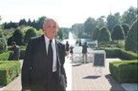 ACCESS WEDDING PASTOR (Rev. Ron Ramey & Associates)