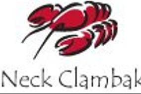 Little Neck Clambake Company