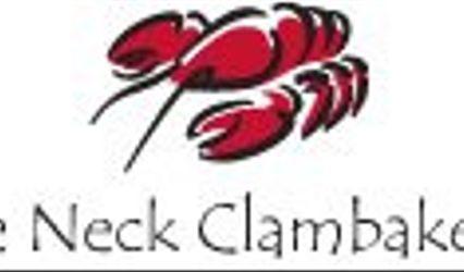 Little Neck Clambake Company