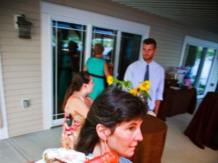 Tmx 1308873517671 5142 Hampton, NH wedding catering