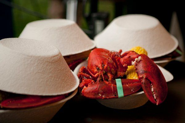 Tmx 1308873523921 LobsterBowls Hampton, NH wedding catering