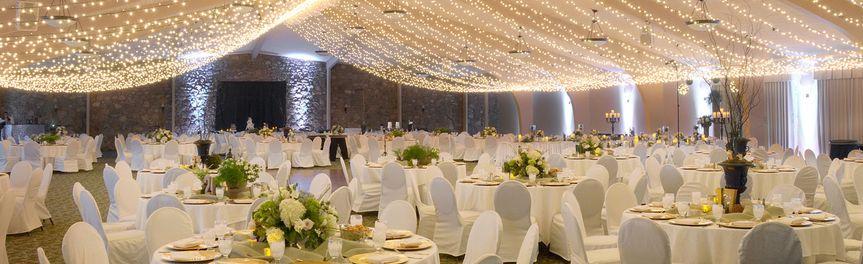 weddings 51 1046119