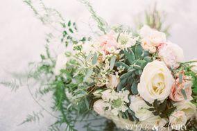 Ashby Floral Boutique