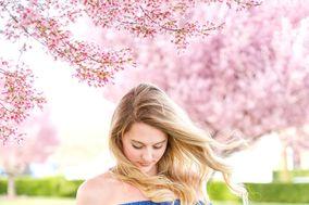 Kailey Faith Photography
