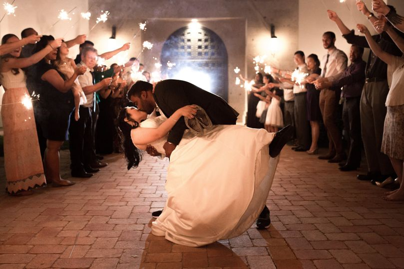 a342d9fe04a554a4 Nguyen Jeyakumar Wedding Reception 0143