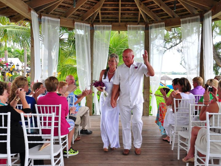 Tmx 1399997721439 006 Cary wedding travel