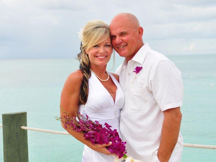 Tmx 1399997765112 009 Cary wedding travel