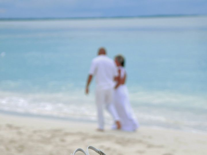 Tmx 1399997809575 0111 Cary wedding travel