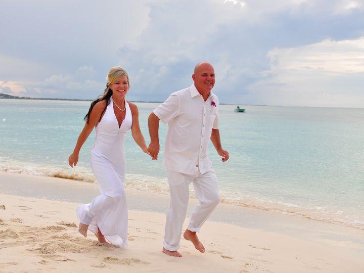 Tmx 1399997850405 0121 Cary wedding travel