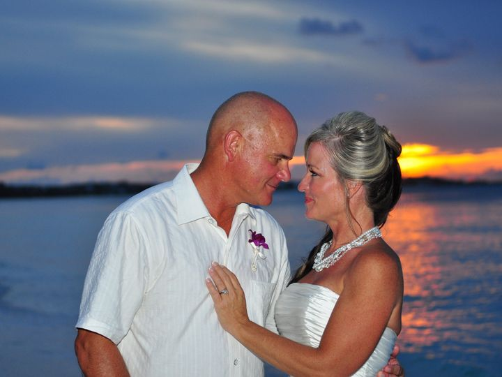 Tmx 1399997897545 0161 Cary wedding travel