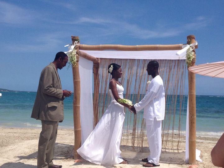 Tmx 1399998739420 2013 07 30 14.13.5 Cary wedding travel