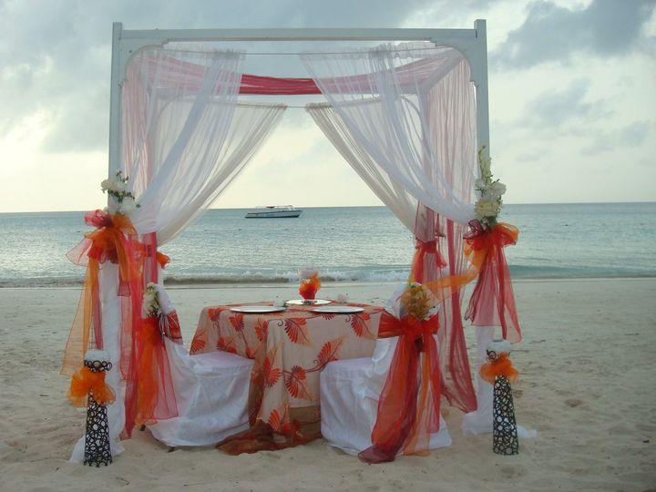 Tmx 1399999172124 Dsc0538 Cary wedding travel