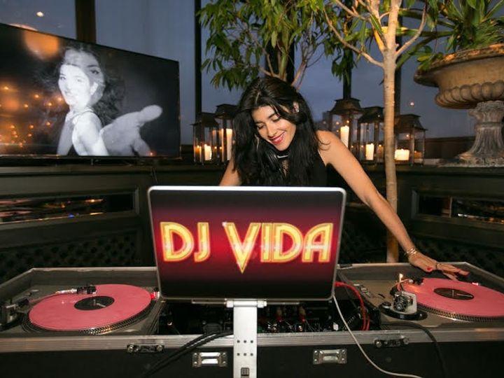 Tmx Vida 51 86119 1563306771 Brooklyn, NY wedding dj