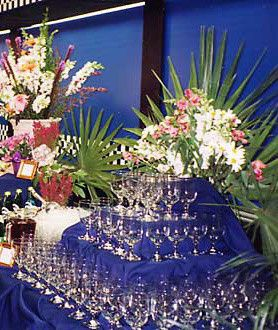 Tmx 1379596928402 Events6 Clifton Heights wedding catering
