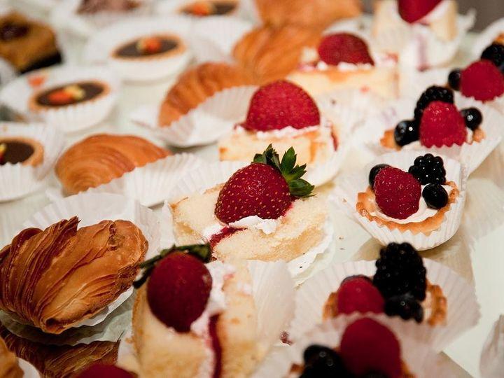 Tmx 1379597068400 Stuart Sanft   Meinkoth 021smaller Clifton Heights wedding catering