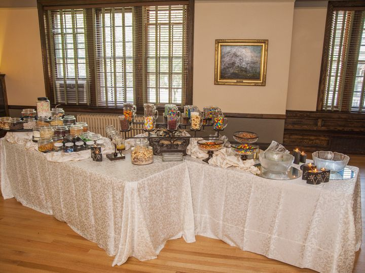 Tmx 1381943695747 20th Century Photos   Stuart Sanft 136 Clifton Heights wedding catering