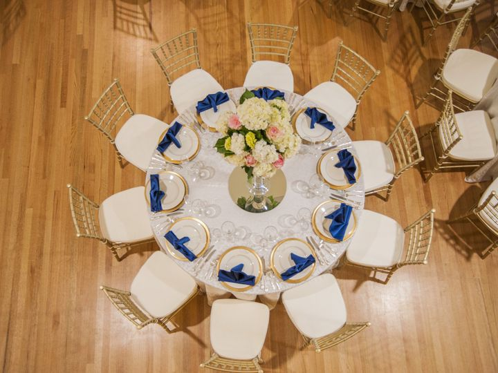Tmx 1381943865565 20th Century Photos   Stuart Sanft 084 Clifton Heights wedding catering