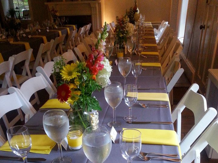 Tmx 1415053528229 20140823162309 Clifton Heights wedding catering