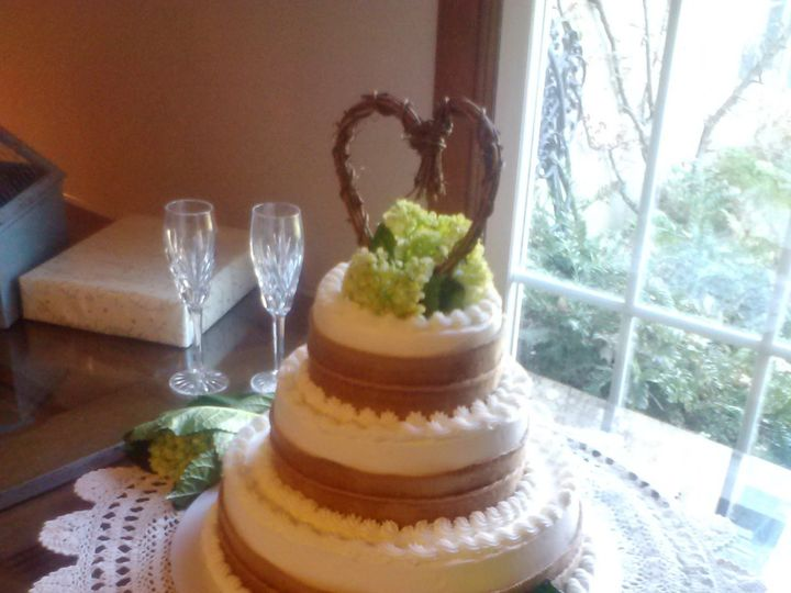 Tmx 1415054123483 0412141724e Clifton Heights wedding catering