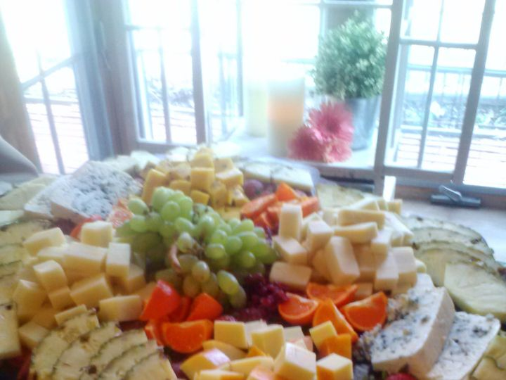 Tmx 1415054170571 0412141723 Clifton Heights wedding catering