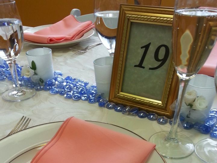 Tmx 1415055278048 20140729111254 Clifton Heights wedding catering
