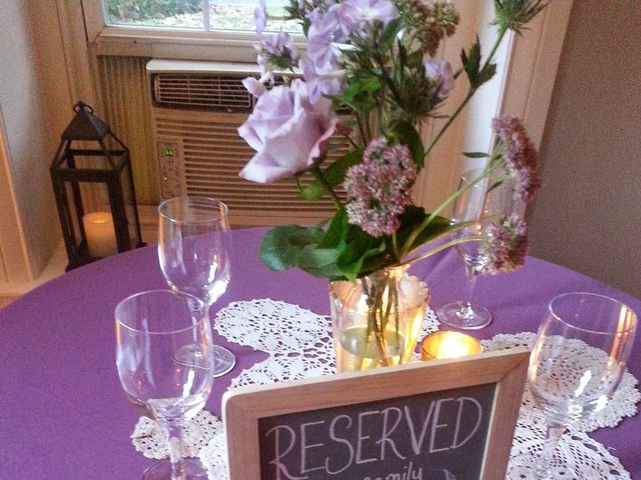 Tmx 1415133805870 20140927181043 Clifton Heights wedding catering