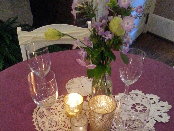 Tmx 1415133853198 20140927181314 Clifton Heights wedding catering