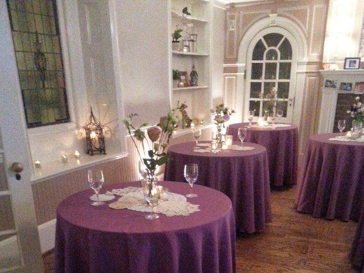Tmx 1415133956322 20140927181132 Clifton Heights wedding catering
