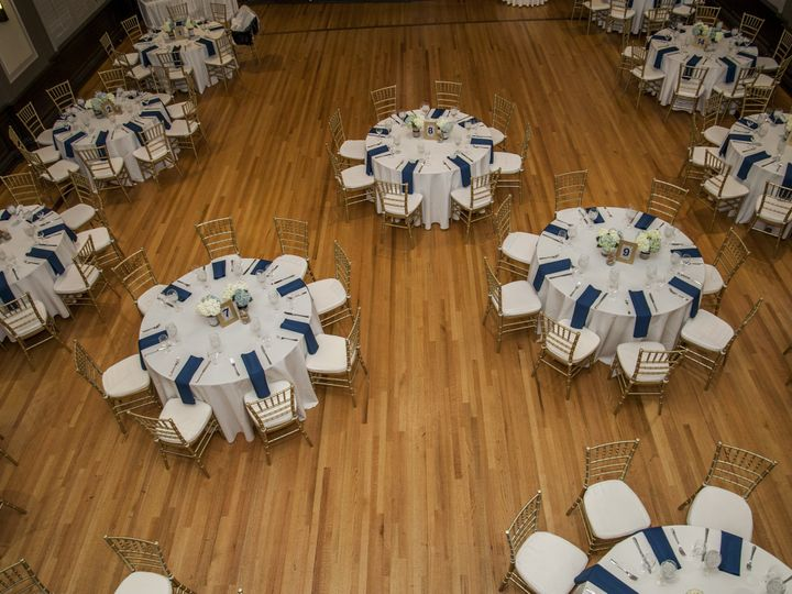 Tmx 1415983793115 Eis 0593 Clifton Heights wedding catering