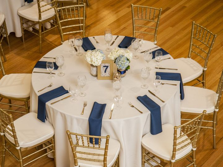 Tmx 1415983877861 Eis 0597 Clifton Heights wedding catering