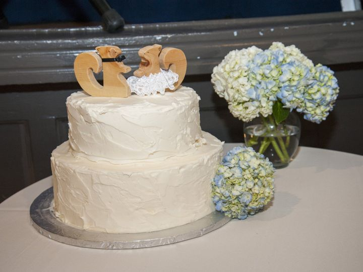 Tmx 1415984191236 Eis 0813 Clifton Heights wedding catering