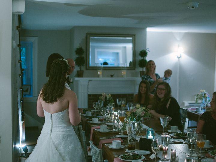 Tmx 1437587095548 Jeffchelseawedding Jeffchelseawedding 0236 Clifton Heights wedding catering