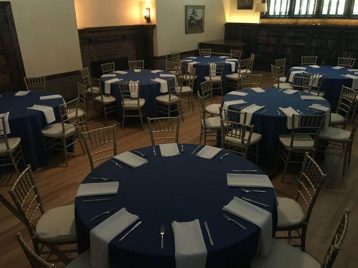 Tmx 1515510357 Fc624b7aaa49d6cf 1515510353 Fefff7de5cc8f594 1515510159901 1 IMG 0476 Clifton Heights wedding catering