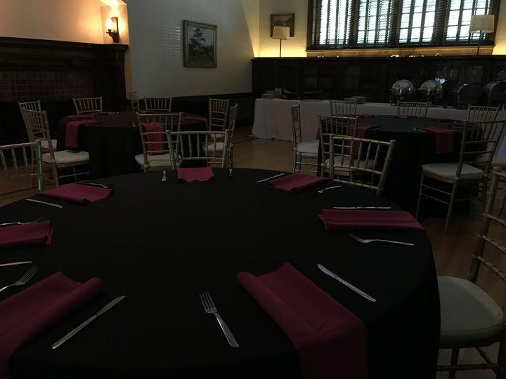 Tmx 1515510359 388f565879653520 1515510355 07f1cd1cf4653e28 1515510159913 7 IMG 0564 Clifton Heights wedding catering