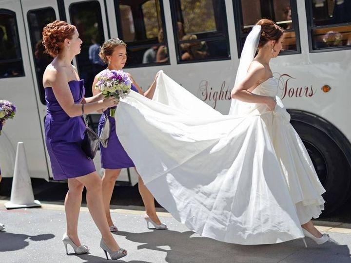 Tmx 1417019140733 5340195203696113800701471183149n Philadelphia, Pennsylvania wedding transportation