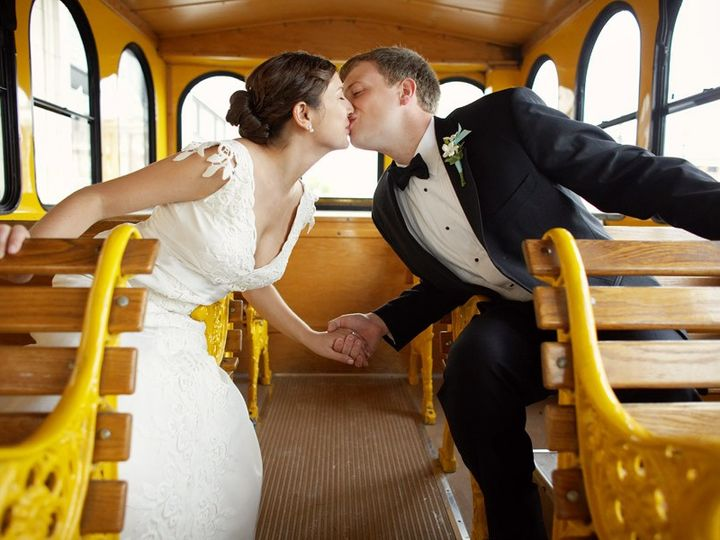 Tmx 4 51 447119 1573226737 Philadelphia, Pennsylvania wedding transportation