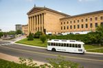 Philadelphia Sightseeing Tours image