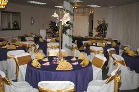 Bartlett Banquet Hall