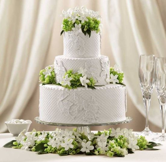 Wedding Flowers Flint Mi : Coden flowers wedding michigan detroit flint