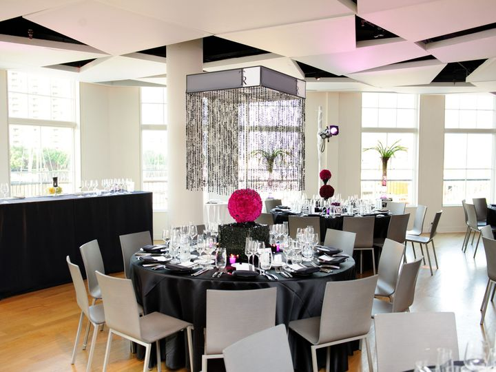Tmx Trmg627 51 1977119 159499670626638 Pompton Plains, NJ wedding planner
