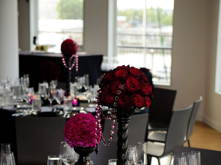 Tmx Trmg645 51 1977119 159499586094563 Pompton Plains, NJ wedding planner