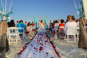 Simply Seaside Weddings, LLC